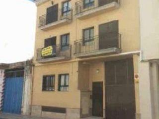 Piso en venta en Alcudia De Crespins, L' de 86  m²