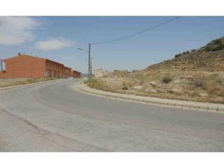 Otros en venta en Tobarra de 9357  m²