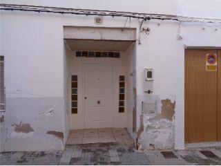 Unifamiliar en venta en Pego de 122  m²