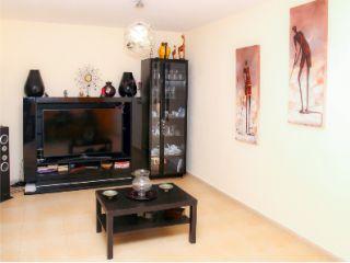 Duplex en venta en San Juan De Alicante/sant Joan D´alacant de 101  m²
