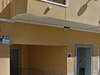 Garaje en venta en Rafal de 10  m²