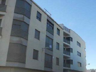 Piso en venta en Moncofa de 88  m²