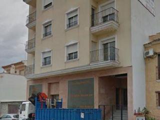 Garaje en venta en Formentera Del Segura de 13  m²