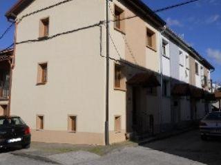 Piso en venta en Arbizu de 161  m²