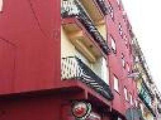 Piso en venta en Massanassa de 89  m²