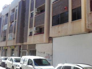 Piso en venta en Ejido, El de 84  m²