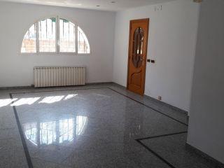 Unifamiliar en venta en Alpicat de 153  m²