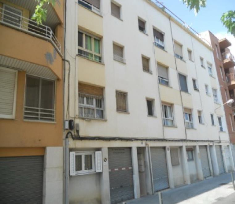 Piso En Venta En Girona Por 61.440€