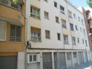 Piso en venta en Girona de 61  m²