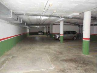 Garaje en venta en Puig-reig