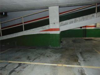 Garaje en venta en Donostia-san Sebastián de 9  m²