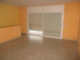 Chalet en venta en Vallbona D'anoia de 188  m²