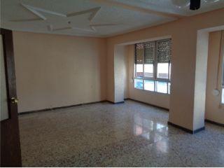 Piso en venta en Monóvar/monòver de 82  m²