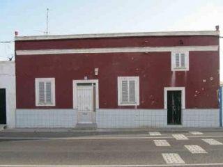 Unifamiliar en venta en Ciutadella De Menorca de 171  m²