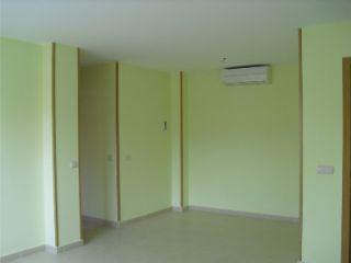 Piso en venta en Belmonte De Tajo de 45  m²