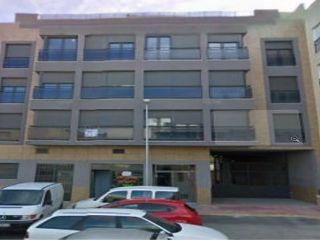 Apartamento Roquetas de Mar 3