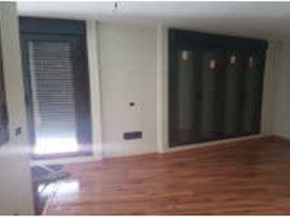Apartamento Roquetas de Mar 4