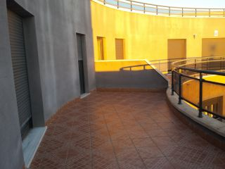 Apartamento Roquetas de Mar 8