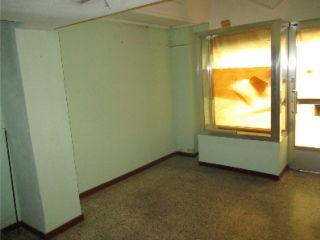Local en venta en Talavera De La Reina de 23  m²