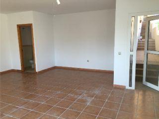Local en venta en Fresnedillas De La Oliva de 28  m²