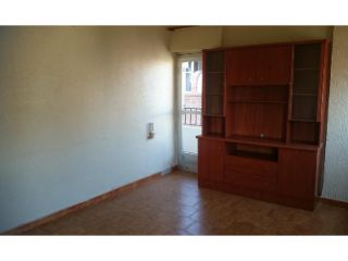 Piso en venta en Alcantarilla de 105  m²