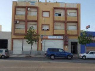 Piso en venta en Cortijos De Marin de 63  m²