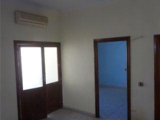 Piso en venta en Monóvar/monòver de 95  m²