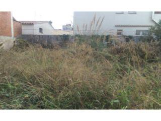 Otros en venta en Arenys De Munt de 174  m²