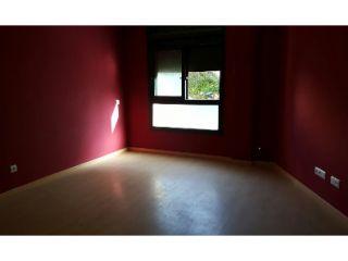 Piso en venta en Palamós de 55  m²