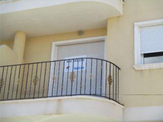 Piso en venta en Montesinos (los) de 55  m²