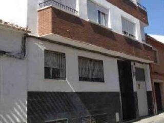 Piso en venta en Roda, La de 110  m²