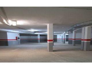Garaje en venta en Alcalà De Xivert de 12  m²