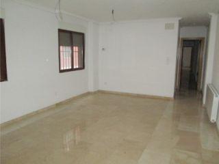 Garaje en venta en Alcoy/alcoi de 10  m²