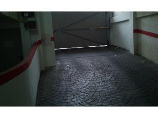 Garaje en venta en Grau De Gandia de 11  m²