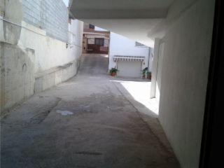 Garaje en venta en Campos Del Río de 12  m²