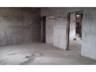 Unifamiliar en venta en Bullas de 138  m²