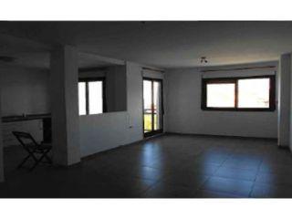 Piso en venta en Poblets (els) de 95  m²
