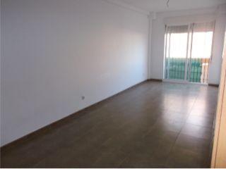 Piso en venta en Vallada de 85  m²