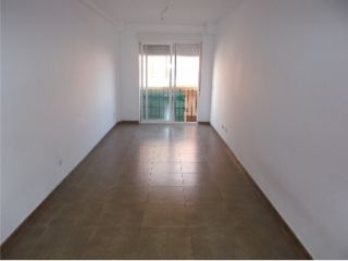 Piso en venta en Vallada de 97  m²