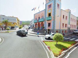 Local en venta en Tazacorte de 274  m²