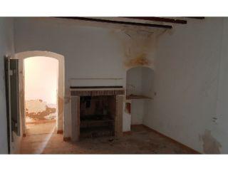 Unifamiliar en venta en Romana (la) de 162  m²