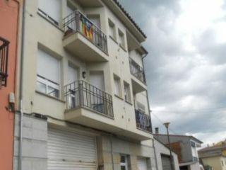 Local en venta en Bescano de 90  m²
