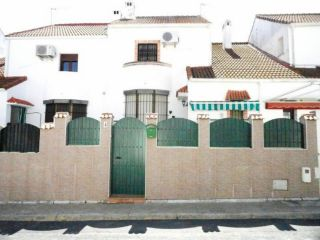 Chalet en venta en Aljaraque de 147  m²