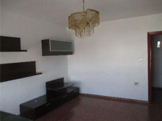 Piso en venta en Riba-roja De Túria de 116  m²
