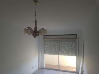Piso en venta en Bisbal D´empordà (la) de 79  m²
