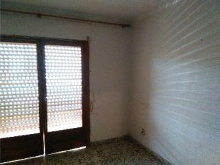 Piso en venta en Torrevieja de 75  m²