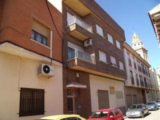 Piso en venta en Casas-ibañez de 69  m²