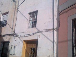 Chalet en venta en Sagunto/sagunt de 40  m²