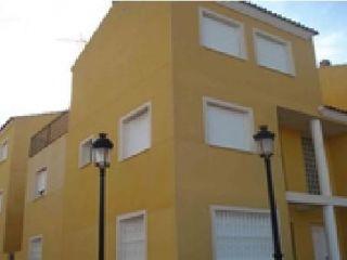 Unifamiliar en venta en Salinas de 127  m²