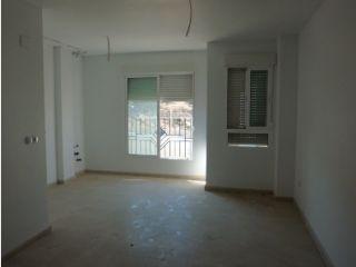 Piso en venta en Guardamar Del Segura de 48  m²